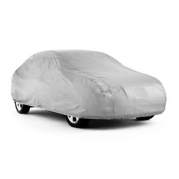 Superior Guard™ 5L Car Cover