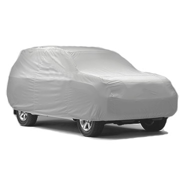 Superior Guard™ 5L SUV Cover