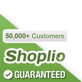 Shoplio Guaranteed