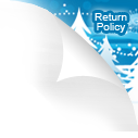 Holiday Return Policy