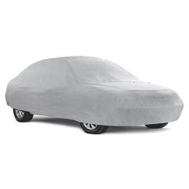 Premium Guard™ 3L Car Cover