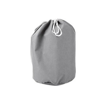 Universal Guard™ 1L Car Cover