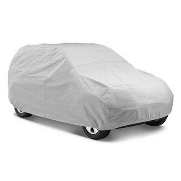 Premium Guard™ 3L SUV Cover