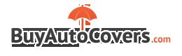 BuyAutoCovers.com